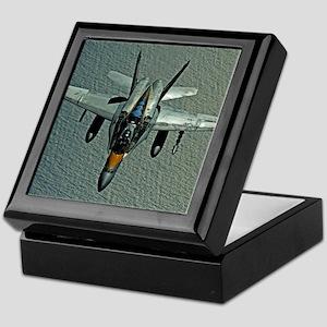AB68 C-SMpst Keepsake Box