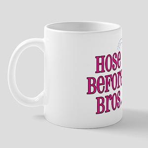hose bros LARGER Mug