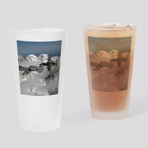 AB86 C-SMpst Drinking Glass
