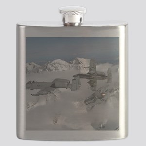 AB86 C-SMpst Flask