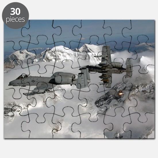 AB86 C-SMpst Puzzle