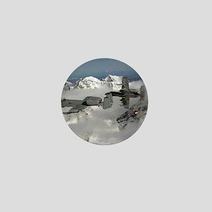 AB86 C-SMpst Mini Button