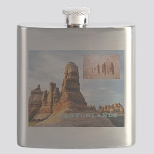 canyonlands1 Flask