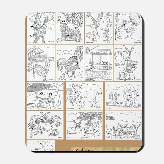 coverback1 Mousepad
