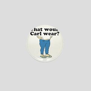 wwcw Mini Button