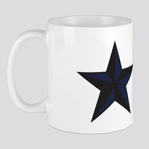 USAF-MG-Subdued-Blue- Mug