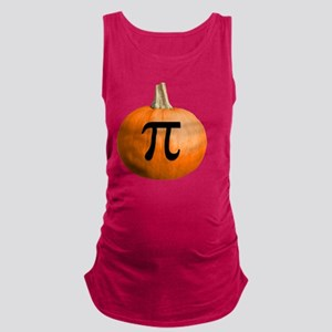 pumpkinpie Maternity Tank Top