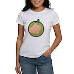 Green Thumb Women's T-Shirt