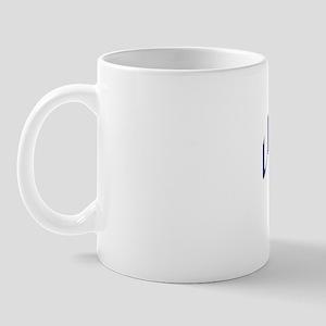 3-usabox tshirt Mug
