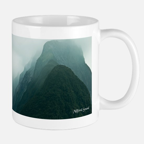 Misty-Milford-Mountains1-8276 Mug