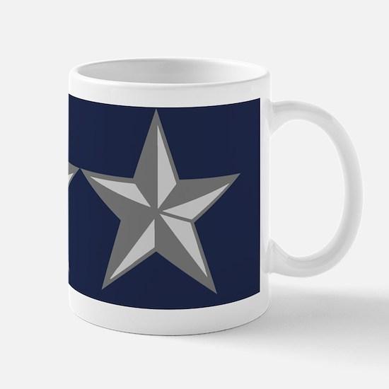 USAF-MG-Tile Mug