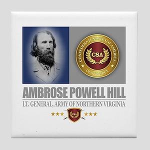 AP Hill Tile Coaster