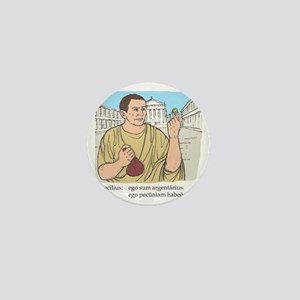 caecilius_col Mini Button