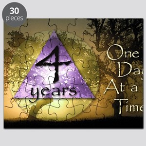 3-ODAAT4 Puzzle