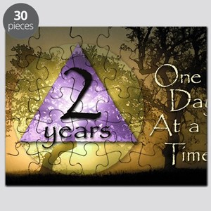 3-ODAAT2 Puzzle