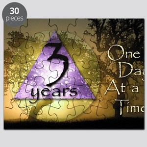 3-ODAAT3 Puzzle