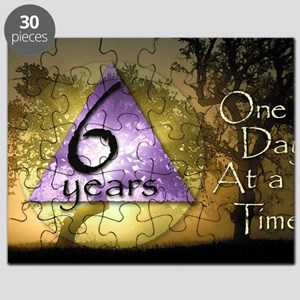 2-ODAAT6 Puzzle