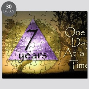 2-ODAAT7 Puzzle