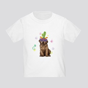 Party Lab Toddler T-Shirt