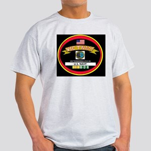 CVA14BLACKTSHIRT Light T-Shirt