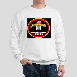 CVA31BLACKTSHIRT Sweatshirt