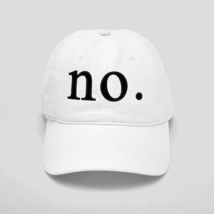 No-Lowercase-Black-10x10-final Cap