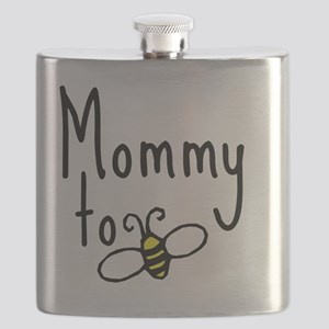 bee_mommy Flask