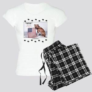 saving Women's Light Pajamas