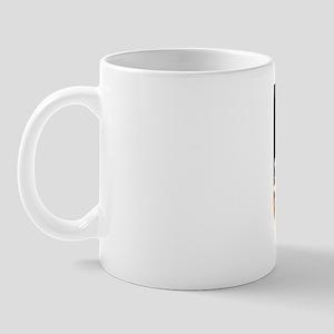 2Cover Mug