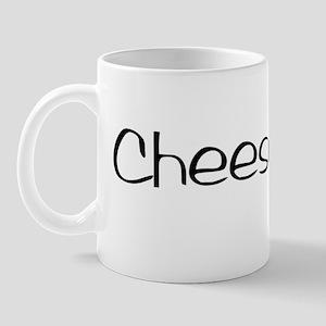 CheesecakeNS Mug