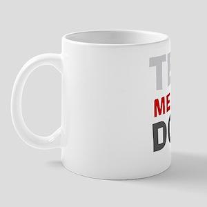 Teach-Me Mug