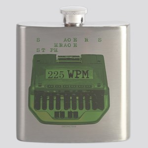 2-SERIOUSLY Flask