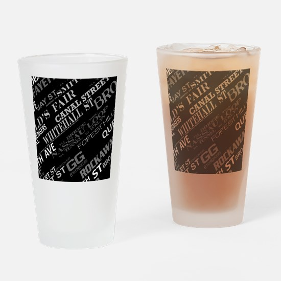 Image1 Drinking Glass