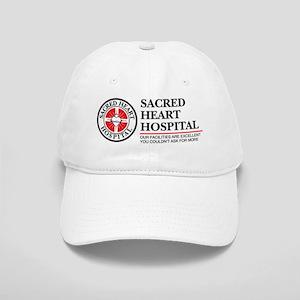 SHHospital Cap