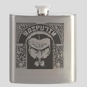 rasputinT Flask