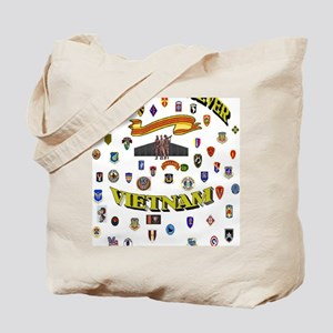 brothers forever Tote Bag