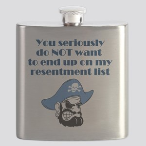 resentment-pirate Flask