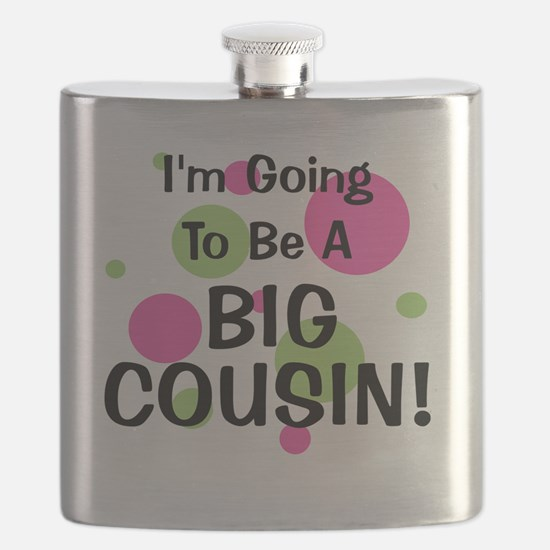 circles_goingtobeaBIGCOUSIN_girl Flask