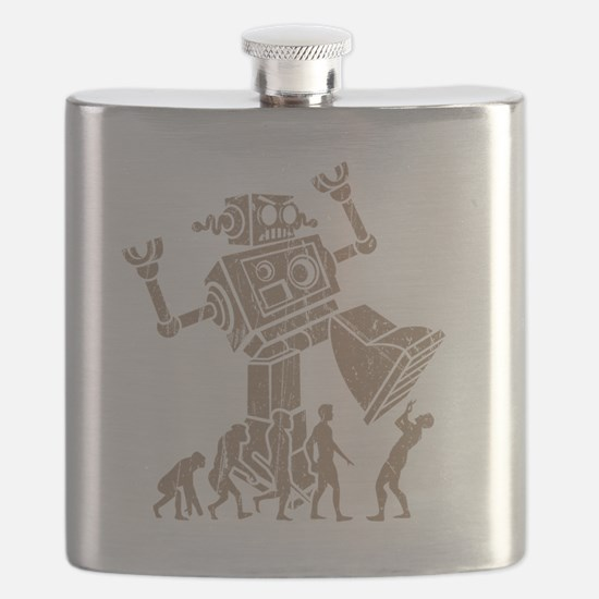2-robotV2 Flask