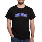 Cane Corso Blue Dark T-Shirt