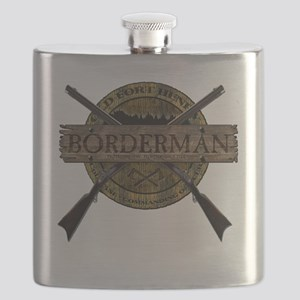 bordermanfinal copy Flask
