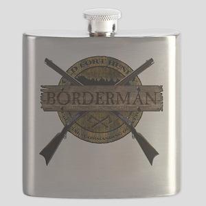 bordermanfinal copy Flask