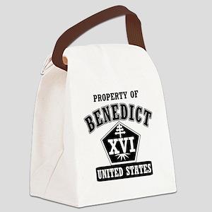 tshirt designs 0345 Canvas Lunch Bag