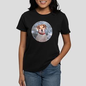 Circle 3 Women's Dark T-Shirt