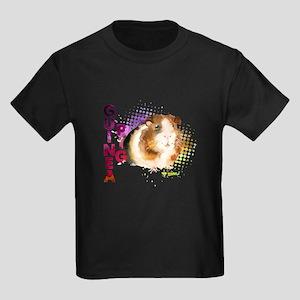 Guinea Pig Clothes T-Shirt