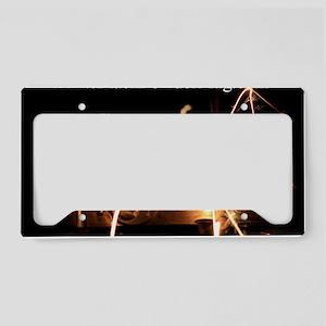 IMG_0656 BPM3 License Plate Holder