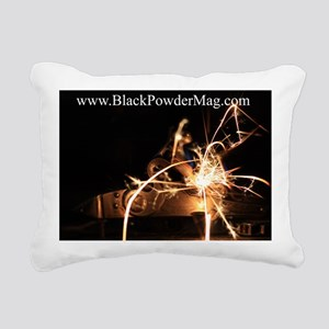 IMG_0656 BPM3 Rectangular Canvas Pillow