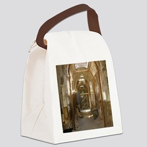 P5240069 Canvas Lunch Bag