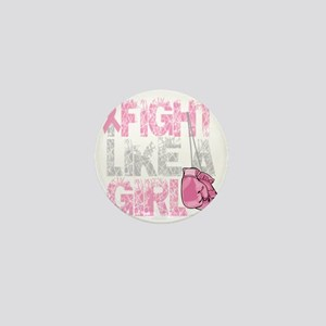 BC-Fight-Like-A-Girl-2-blk Mini Button