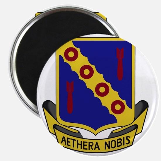 42nd BW - Aethera Nobis #2 Magnet